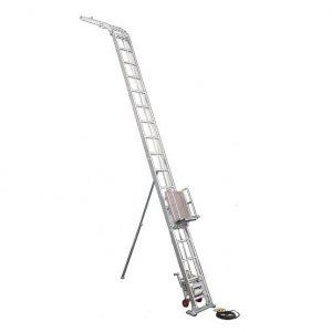 Ladderlift